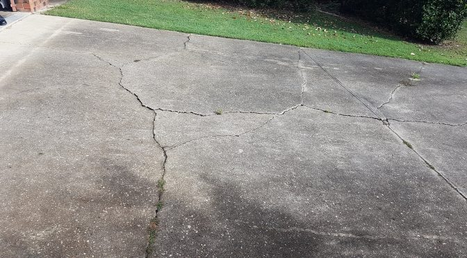 Want fewer Slab Cracks? Which residential slab system should you choose?