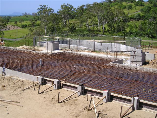 Structural terminology | Structural Engineers
