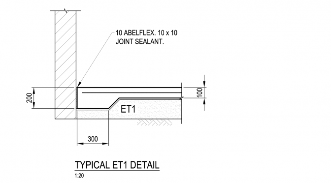 What Is Abelflex And How To Use It Structural Engineers