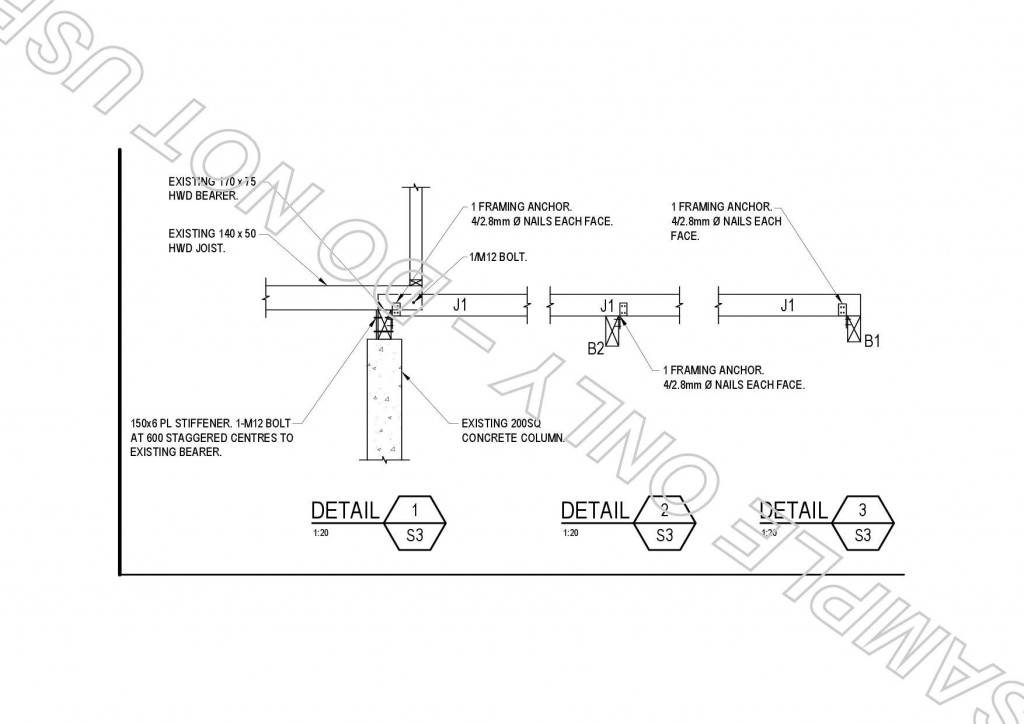 Double Deck Bed Design Steel
