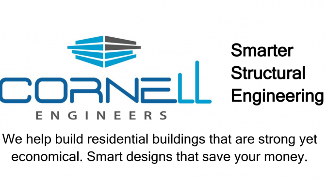 Smarter Structural Engineering in Queensland