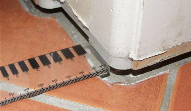 Factors That Makes Houses Crack